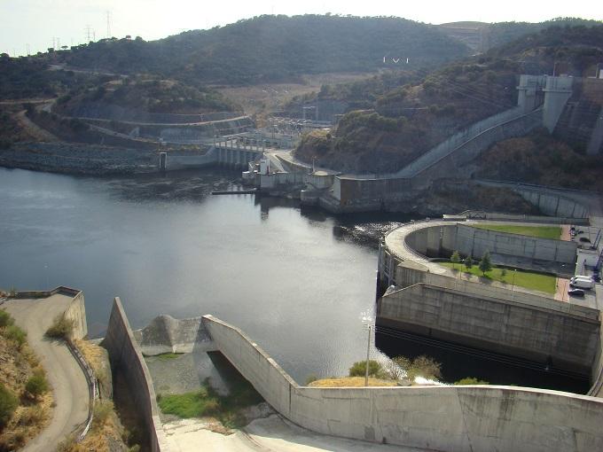 Wniosek o budowę zbiorników retencyjnych